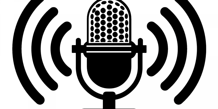 Bodyscan Audio