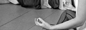 Yoga in Lokeren